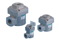 CKD series SHV2 check valve