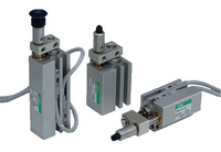 CKD series MVC special cylinders