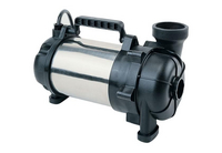 BIBUS JKH clear 24-hour gardening pump