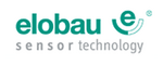 https://www.bibus.ru/fileadmin/product_data/_logos/logo-elobau.png