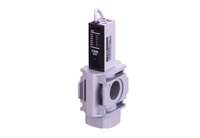 CKD series P-000 pressure switch