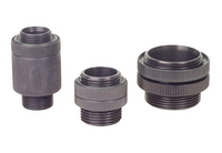 piab filter fittings 840x580