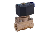 CKD series APK process valves