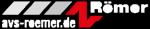 https://www.bibus.ru/fileadmin/product_data/_logos/avs-roemer.png