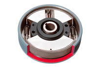 suco centrifugal clutch w 840x580