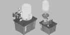 Проектирование и производство маслостанций