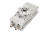 CKD series GRC rotary actuator