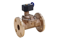 CKD series AP/AD process valves