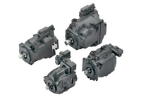 sauer-danfoss series s45 840x540