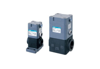 CKD series LAD process valves